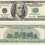 Оригинально подарить деньги на юбилей