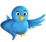 Наш твиттер - узнайте первыми о самых лучших идеях праздничной тематики!