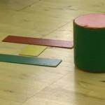 Игры для детей старшей группы