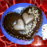 Как проводить День Святого Валентина