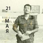 День военного переводчика