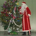 Песни на новый год | Новогоднее караоке