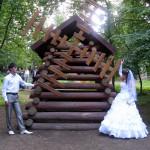Секреты успешной свадьбы